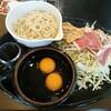 お好み焼 道とん堀 - 料理写真: