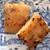 重慶飯店 - 絶品!大根餅