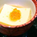 日本料理 彩々楽 - <2012_10>