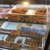 横須賀コロッケ マルシンフーズ - 料理写真:何種類のコロッケがあるんだろう