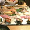 梅丘寿司の美登利総本店 - 料理写真: