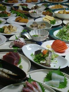 風林火山 - 食べ飲み放題 男性3990円女性3330円