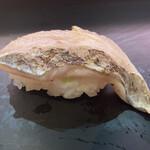 ひなと丸 - 太刀魚