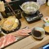 ゆで朗 - 料理写真:
