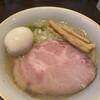 大磯 海そば - 料理写真: