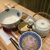 だし茶漬け・肉うどん えん - 料理写真: