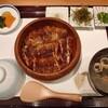 unagidokoroyamamichi - 料理写真: