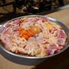 とり料理 瀬戸 - 料理写真:
