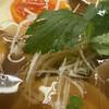 Shouyutokaitomensoshitehitotoyume - 料理写真: