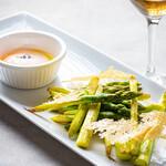イタリアンキッチン Carne&Vino -