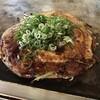 かっちゃん - 料理写真:肉玉そばニンニクトッピング
