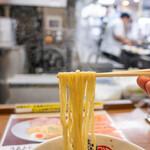 152642520 - 麺