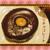 2foods - 料理写真:ピーナッツチョコレート♥