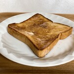 プレザン - 6枚切り トースト