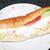 まるき製パン所 - 料理写真: