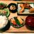 はし本 - 料理写真:おばんざい膳