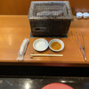 近江牛炭火焼肉 まるさ - 料理写真: