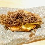 152652132 - 蒜山ジャージー牛燻製バター