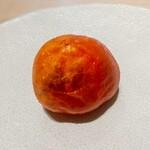 152652136 - 焼きトマト