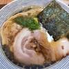 らぁ麺 桃の屋 - 料理写真: