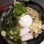 大阪屋食堂 - 料理写真: