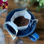 モローコーヒー - 料理写真: