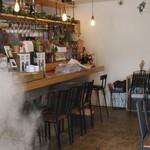 スイッチカフェ -