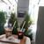 ラ ボビン ガレット カフェ - ドリンク写真: