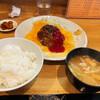 Suwachika - 料理写真:
