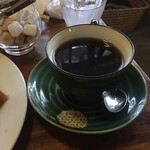 Ta蔵 - コーヒー