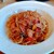 うみどり食堂 - 料理写真: