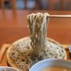 七つ海堂 - 料理写真: