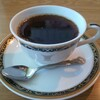 コーヒー ハウス サンヨー - ドリンク写真: