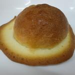 15272277 - 帽子パン