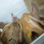 タイレストラン リナ - 料理写真: