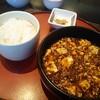 中国四川料理 道 - 料理写真: