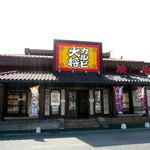 15274760 - アピタ阿久比店敷地内です