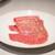 ビーフキッチン - 料理写真:リブ芯
