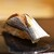 日本橋蛎殻町 すぎた - 料理写真:こはだ