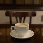 人間関係 cafe de copain -