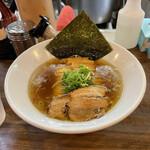 麺の小やま - 料理写真: