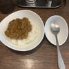 コトホギ - 料理写真:たっぷりトマトのポークキーマカレー