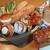 ヤワラ - 料理写真:買求めた品々