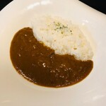 MASUYA MEAT&CRAFT BEER -