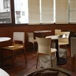 LOBROS CAFE -