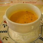 152790050 - スープ