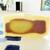 寶菓匠 菅屋 - 料理写真:二分割