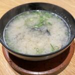 かね喜廻鮮寿司 - 料理写真: