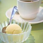 ジョイパティオ - 一口アイス/コーヒー
