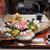 ニダイメ 野口鮮魚店 - 料理写真: